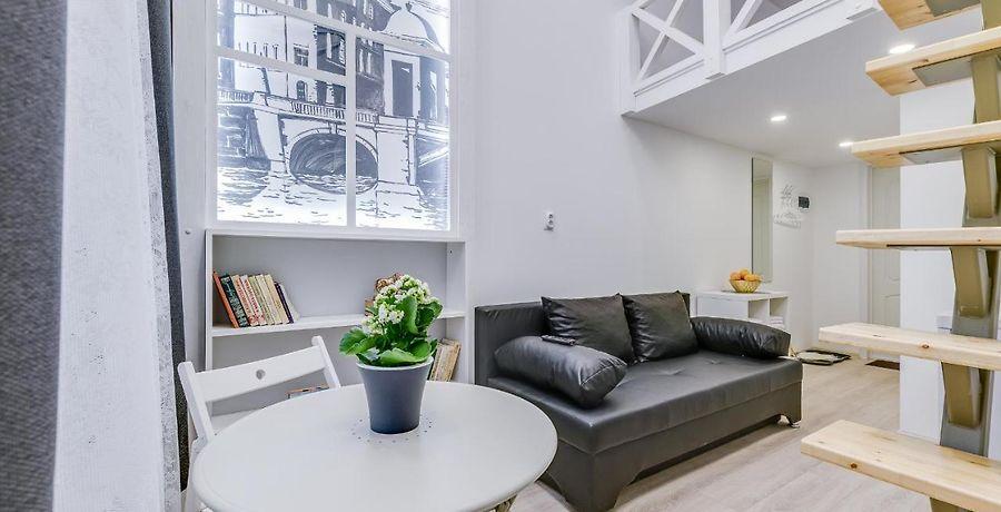 Апартаменты travelto купить недвижимость в скалее